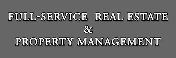 full-service-re-and-pm